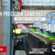 Video produzione Pannelli Fotovoltaici Trienergia Backcontact MWT