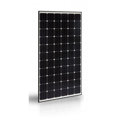 pannelli fotovoltaici 66 celle più efficienti Trienergia TRIxxxBC-WB