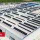 Video Trienergia impianto aziendale Copernit